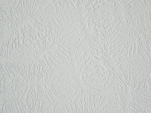Crows Foot Ceiling Texture