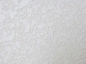 Knock Down Ceiling Drywall Texture