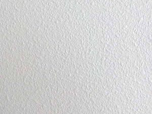 Orange Peel Drywall Texture