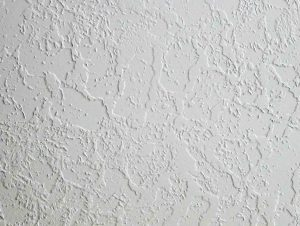 Strawberry Patch Drywall Textures